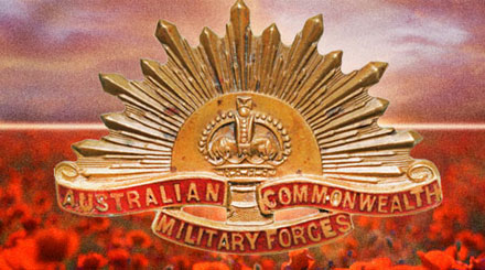 anzac-day