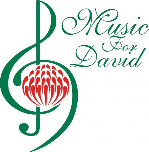 Music for David