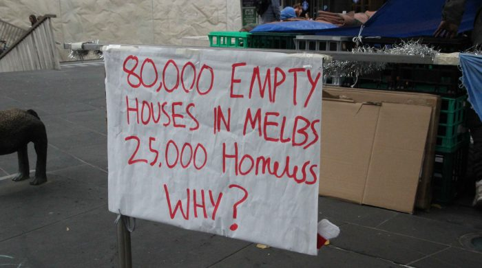 homeless-camp