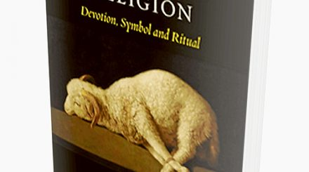 animals in religion