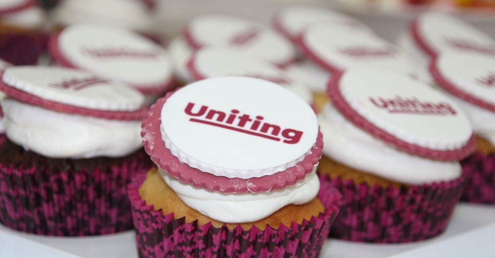 Cupcakes-at-Uniting-Harrison