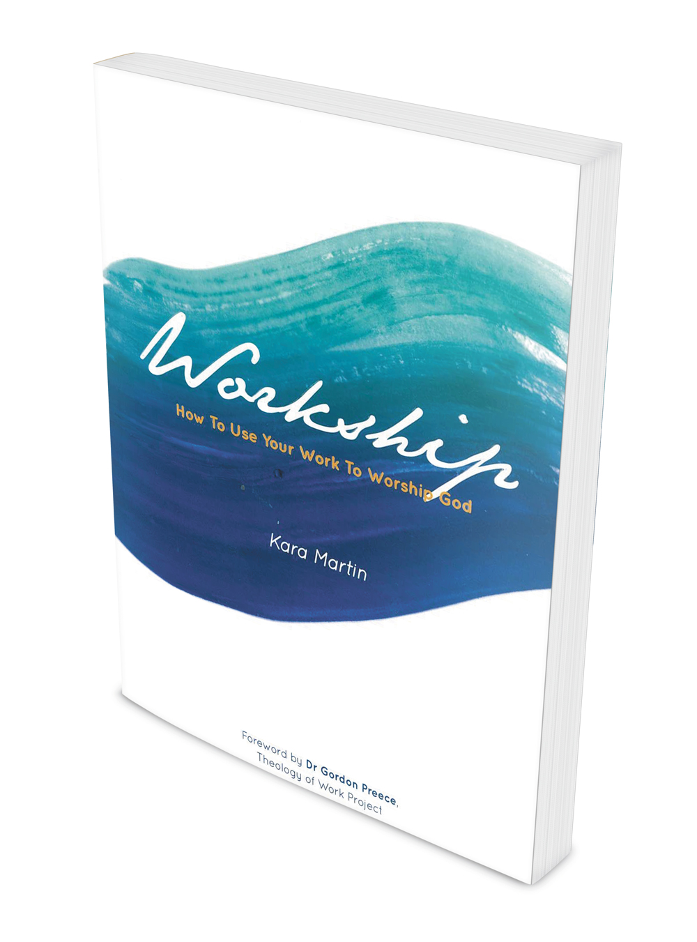work is workship essay Work is worship says the days that have leaped as we sowed so we have  work is worship (poem from my college magazine) poem by rashid meras pillai .