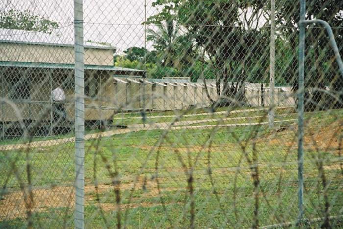 detention-at-Manus-island