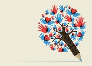 13_tree,-hearts,-hands