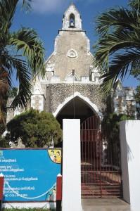 20_Jaffna-Church