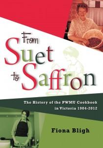 6_From-Suet-to-Saffron