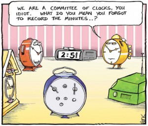 8_committe_of_clocks
