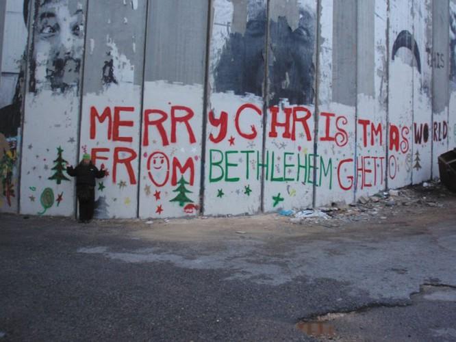 12_Bethlehem-Getto