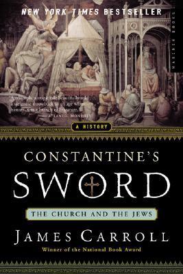 constantine-s-sword