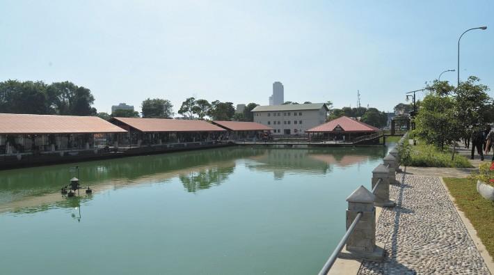 12-13_srilanka2