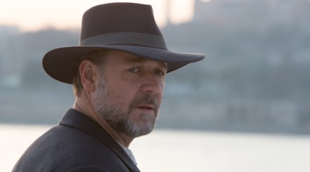The-Water-Diviner-Gallery-03