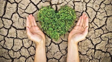 Climate change forum