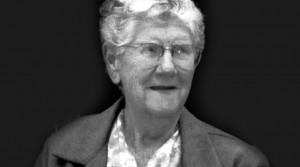 Jean McKendry-Paterson