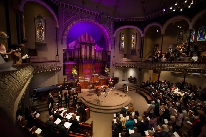 st michael's uniting church4