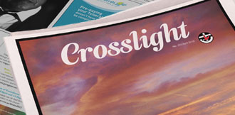 Crosslight submissions