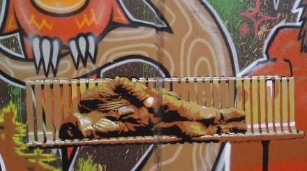 homeless-graffiti-art