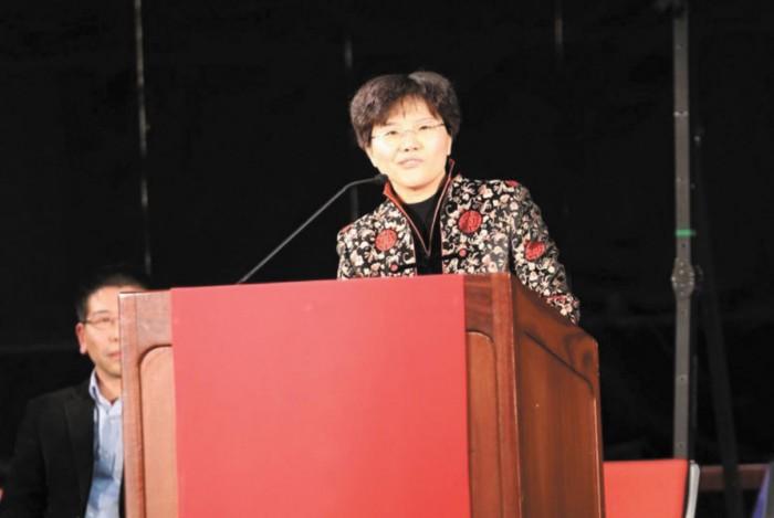 dr lin manhong
