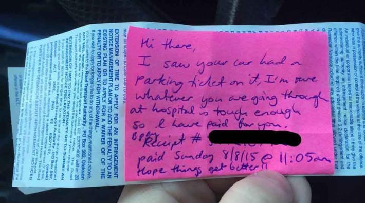 parking-ticket-note