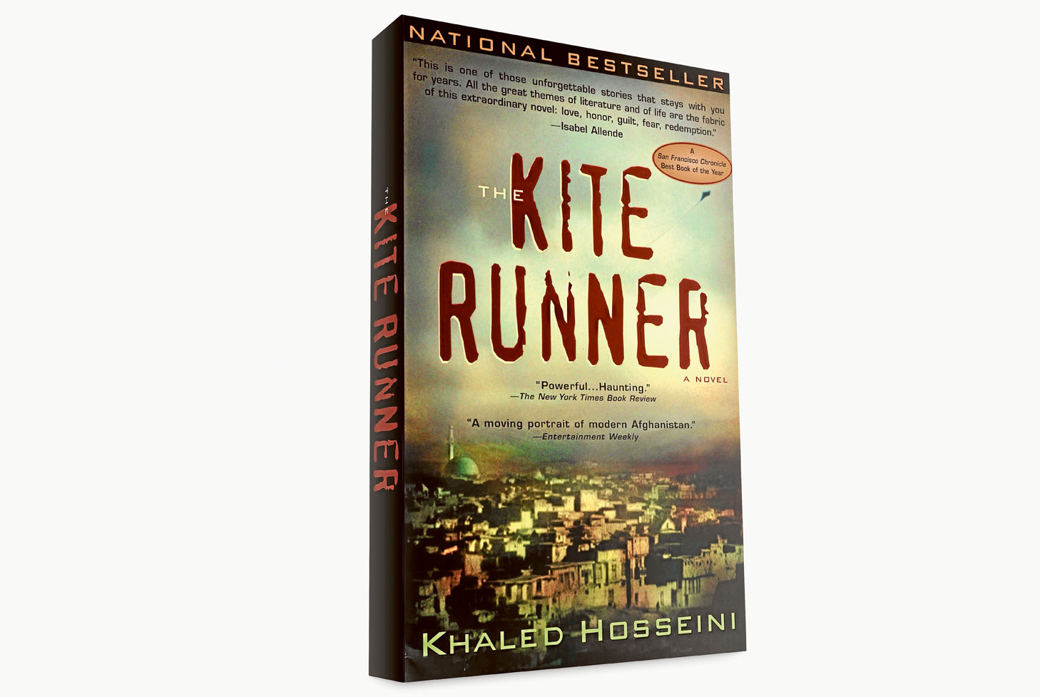 the kite runner 15 essay The kite runner by khaled hosseini  finally succeeds by winning a kite-flying competition  on jan 15 2009 at 3:55 pm great review.