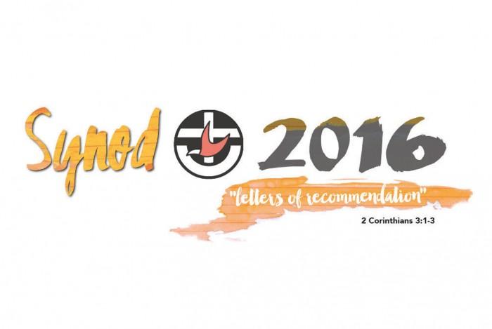 synod 2016 logo