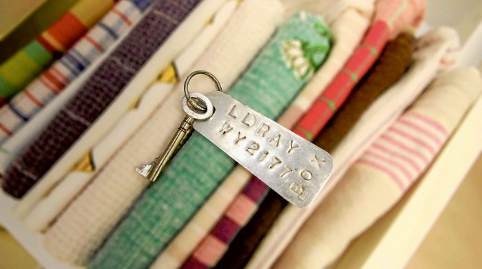 tea-towel-key