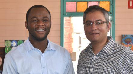 FreshStart and Asylum Seeker Program