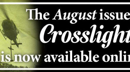 crosslight august