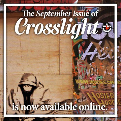 september crosslight