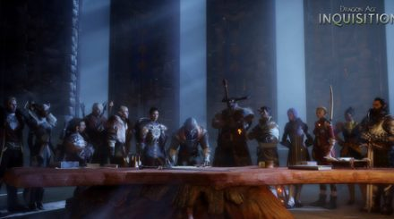 dragon age wartable