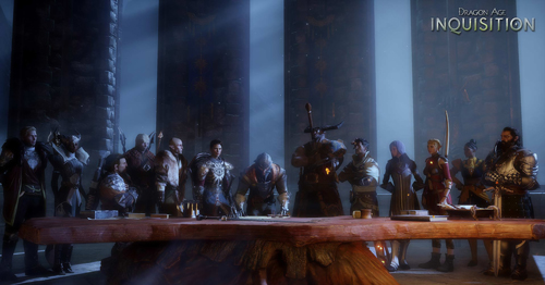 dragon age war table