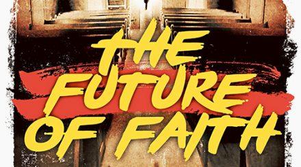 future of faith