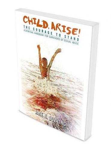 child arise
