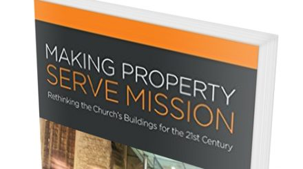 property and mission