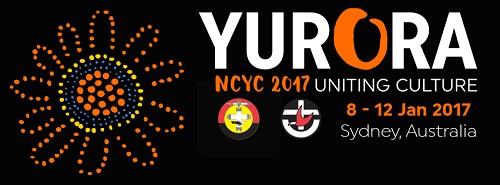 yurora-logo