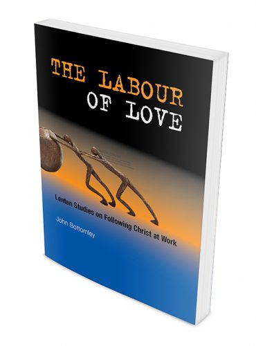 Labour of love