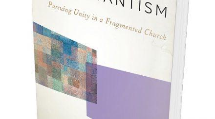 end of protestantism