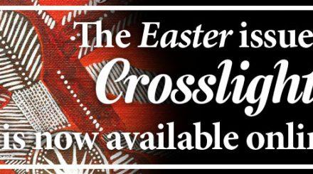April Crosslight