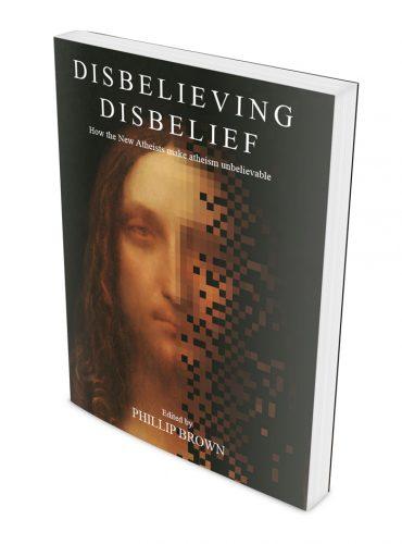 Disbelieving Disbelief