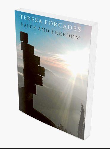 Faith and Freedom