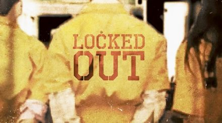 locked out crop
