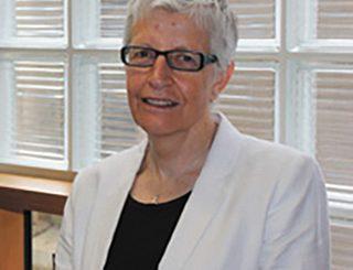 Jennifer-Byrnes