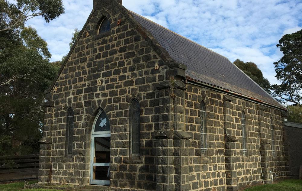 craigieburn-wallan church