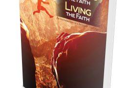 thinking the faith
