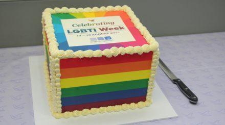 agewell cake