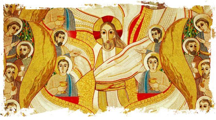 ecumenism