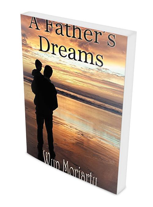 father's dream