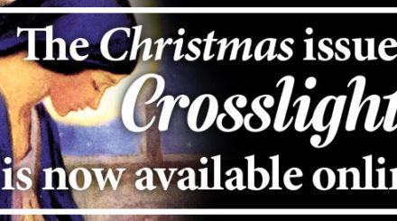 December 2017 Crosslight