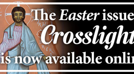 April Crosslight
