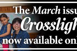 crosslight-march-banner