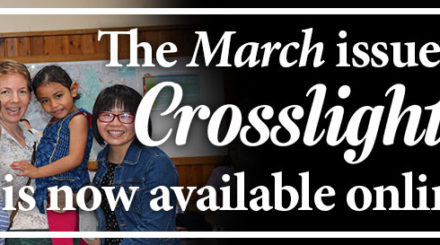 crosslight-march-banner